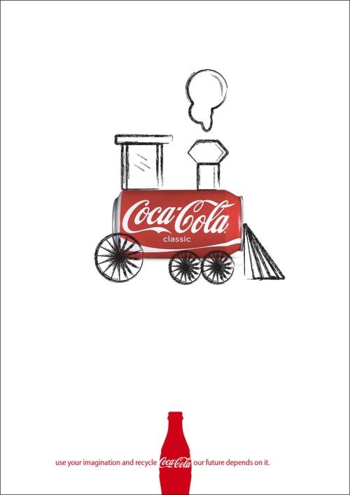 cokeclassic11