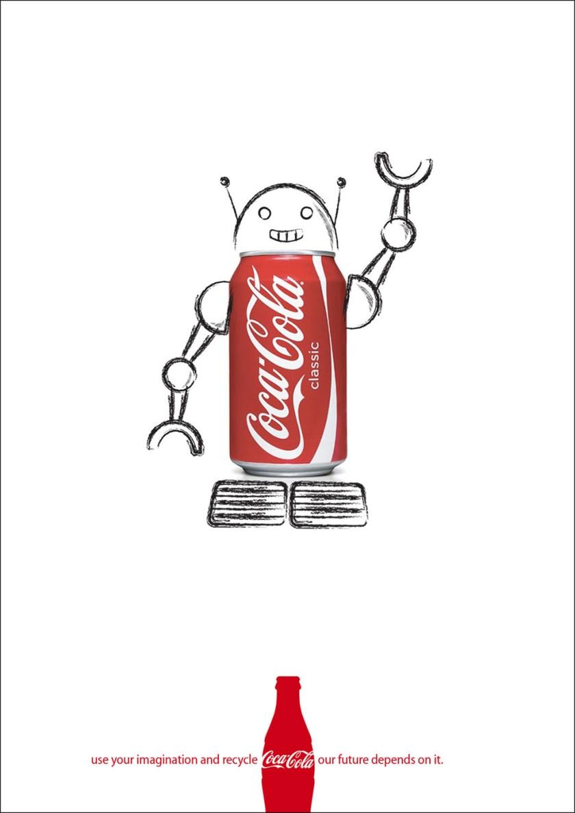 cokeclassic21