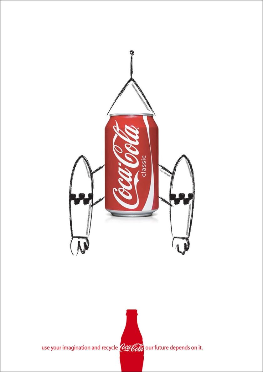 cokeclassic3