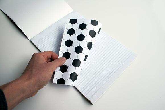 bola_caderno2