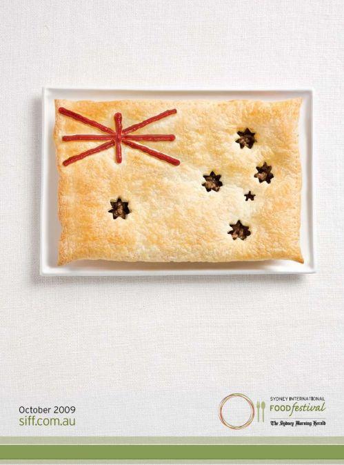 food_flags_01