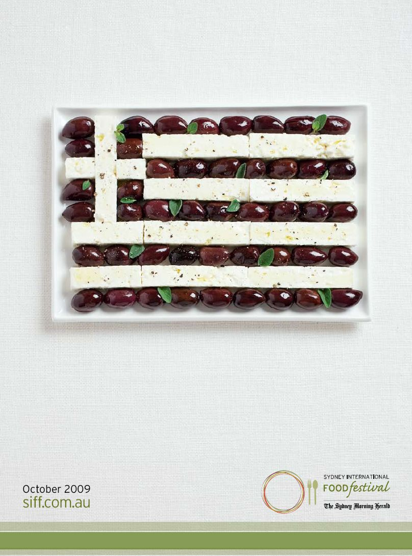 food_flags_04