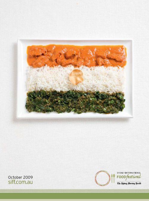 food_flags_05