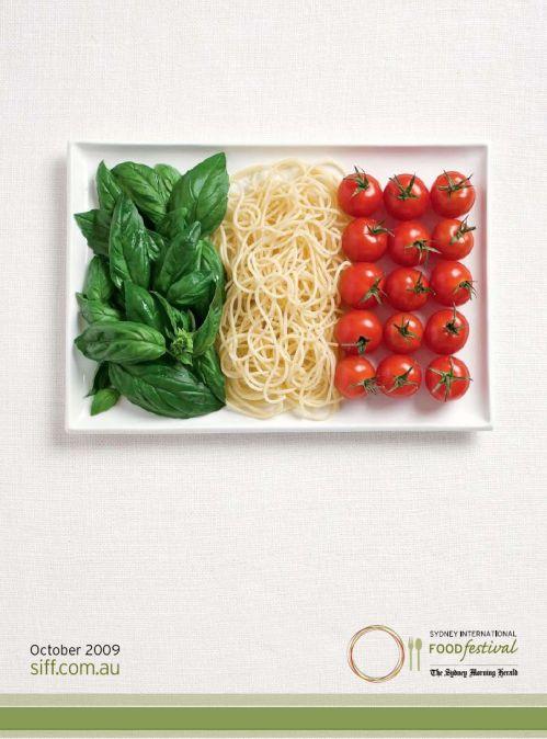 food_flags_06