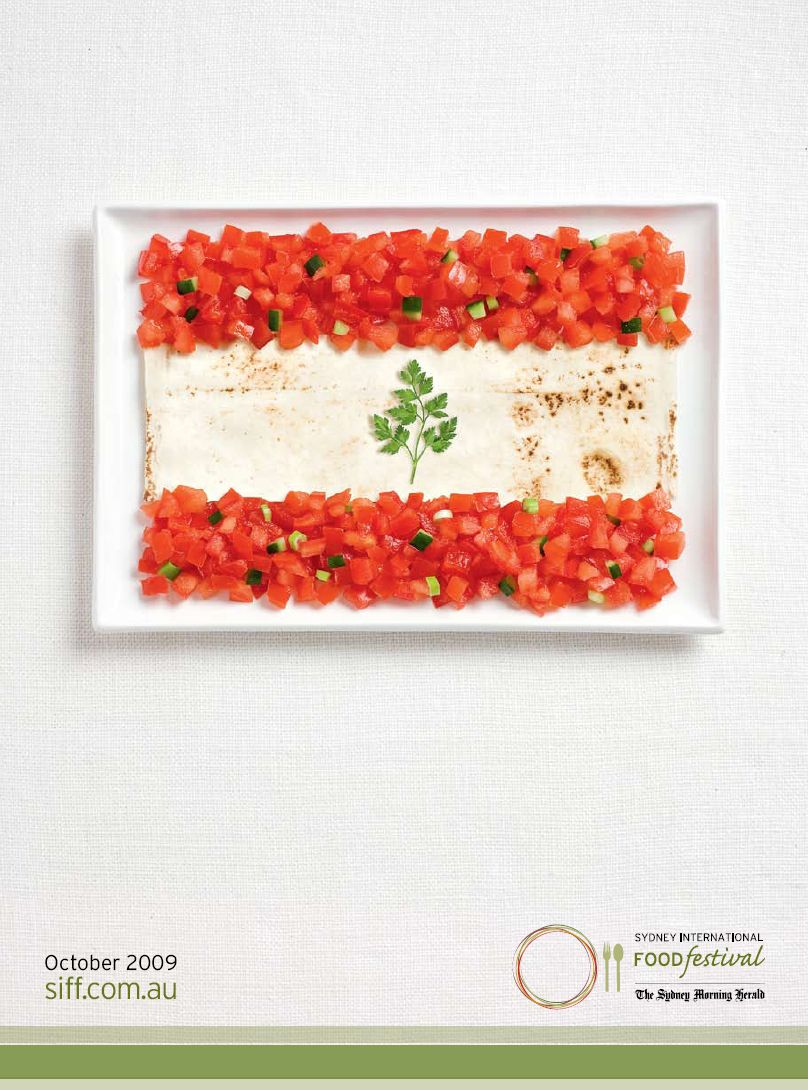 food_flags_09
