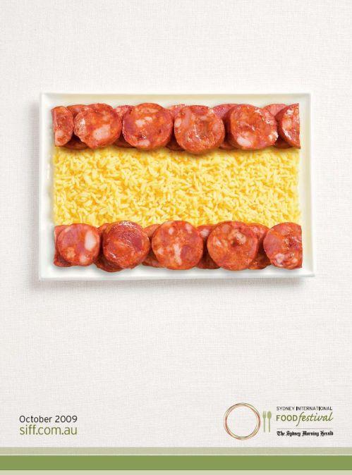 food_flags_11